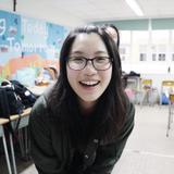 Tam Yan Yiu Claudia