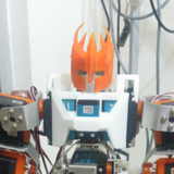 Revoxdyna Tech