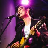 學唱歌 - 唱歌教學-黃偉豪