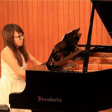 miss lai piano studio