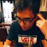 Kevin Wan