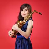 Shania  Chan