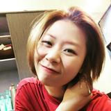 Cass Leung