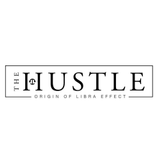 The Hustle HK