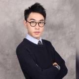 營養師|劉嘉豪