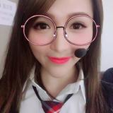 Kpop Dance, K-Pop Dance Instructor, K-Pop dance class hk, kpop dance class hk, kpop dancer, kpop dance teacher-cherie wong