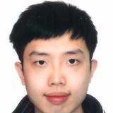 Tsui Hok Yan Stephen
