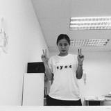 Steffi Cheung