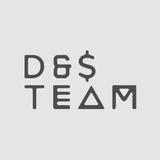 D&S Team