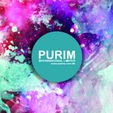 PURIM INTERNATIONAL LIMITED