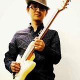 烏克麗麗教學 - 烏克麗麗樂譜 - 呂志民-Jammy Lu