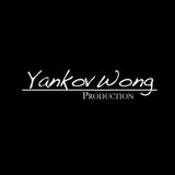 Yankov Wong