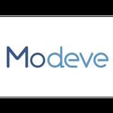 Modeve