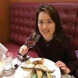 Mabel Yeung
