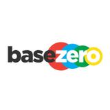 APP設計 -  APP -  UI設計, Basezero-Basezero