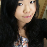 Candy Cheng