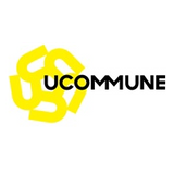 Ucommune Hong Kong Limited