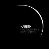 求婚攝影 - 派對攝影, Kareth Yip-Kareth Yip