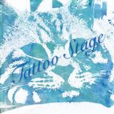 tattoo stage
