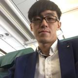 English/Cantonese Tutor