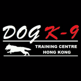 K9 training centre