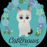 Catbrows Beauty