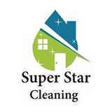 鉅星家居清潔 ( SUPER STAR CLEANING )