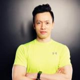 Gary Cheung