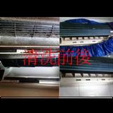 洗衣機 - 滾筒式洗衣機 - RAY5899-專業清洗逹人