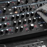 音響安裝及維修 - 音響安裝及維修師傅-poeni