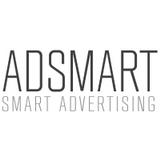 AdSmart Ltd.