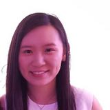 Shanna Lau