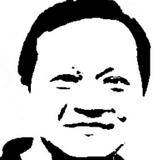 Toby Chiu