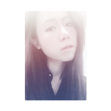 Chloe Ming