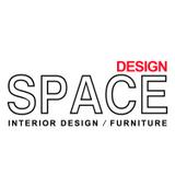 Space Design Ltd