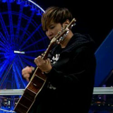 Au Sir Guitar