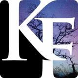 KF design