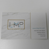Lighting design - designer lighting - LMP International Limited-LMP International Limited