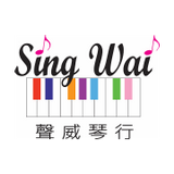 Sing Wai Piano