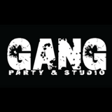 GANG Party & Studio