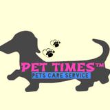 Pamper Family s Pet Service HK
