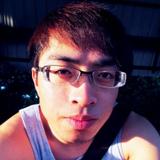 Yu-Chuan Lee