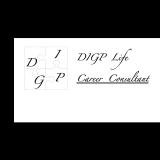 DIGP Life Career Consultant