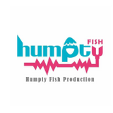 Humpty Fish Production
