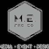 M.E. Pro. Company