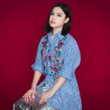 Candice Li