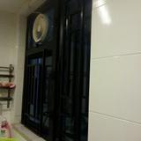大門 鎖 安裝 - 大門 - 大門 安裝 - 裝修 -  門安裝、維修工程 - Door repair, replacement & installation-謝寶城