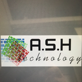 maintenance - electricity fix - ASH Technology company-KEN