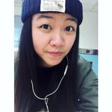 Zou Yuting