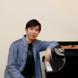 Kayson Wong